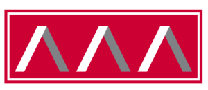 Abrams Artists logo
