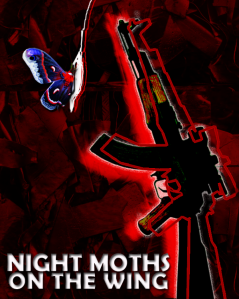 nightmoths-thumbnail-nonames-final.jpg