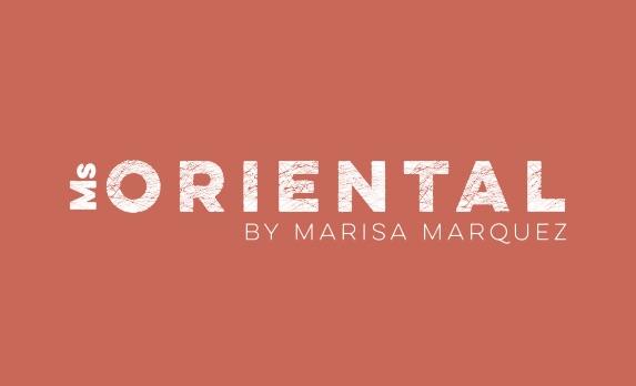 MsOriental_Logo