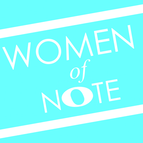 LOGO-Women_of_Note.jpg