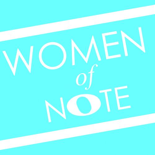 LOGO-Women_of_Note