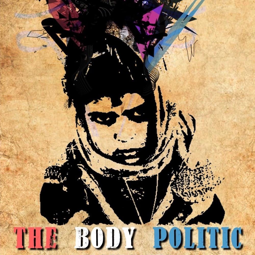 Body_Politic_NYMF_Logo_3